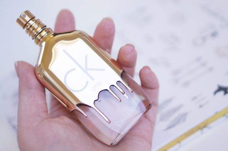 parfumnieuws gouden flacons 6 - Parfumnieuws | The golden ones