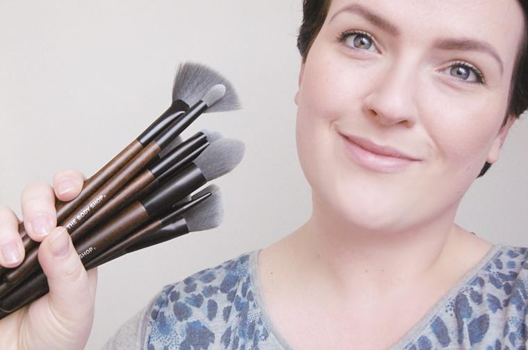 cruelty-free make-up