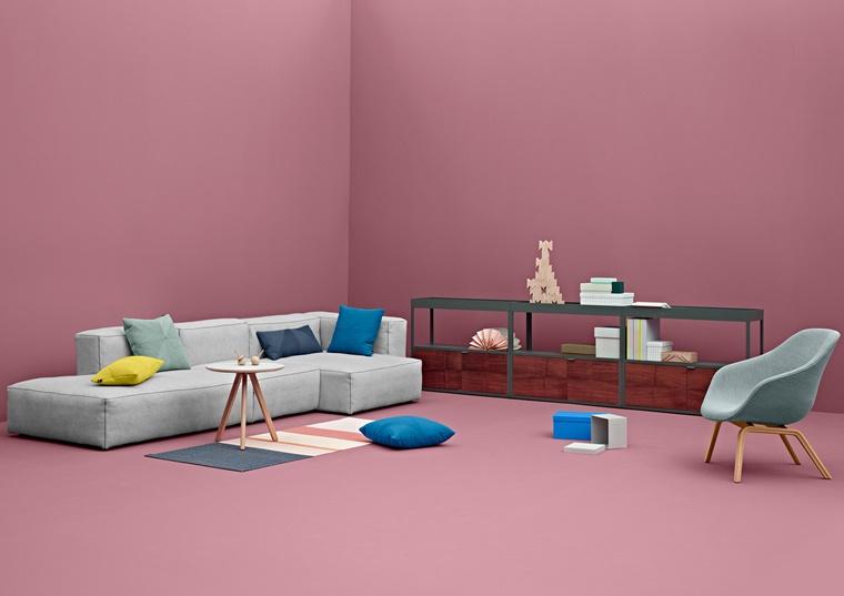 hay studio 5 - Liefde voor design | HAY