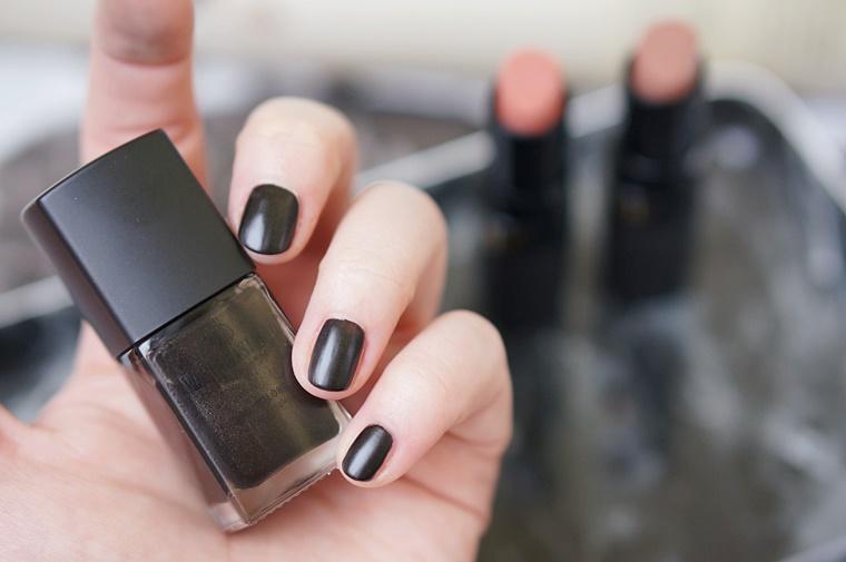 make up studio look fall winter 2016 5 - FOTD | Make-up Studio Fall/Winter look