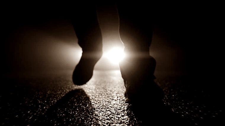 nachts warme voeten tips 2 - How to | Zo krijg en hou je 's nachts warme voeten!