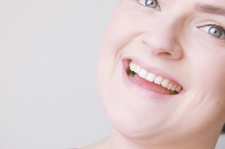 oral b 365dagenstralen 2 - De voordelen van elektrisch poetsen