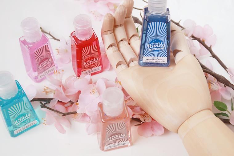 desinfecterende handgel merci handy 2 - Wel of geen desinfecterende handgel gebruiken?