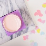 Love it! | Douglas enriched nail butter