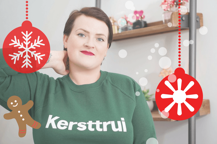 foute kersttruien 2016 3 1 - Personal | Winter & Christmas Tag