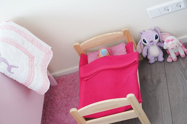 hometour kinderkamer 2 - OUR HOME | Shae's slaapkamer