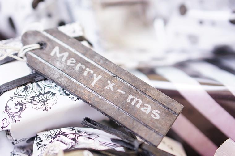 kerst swap unboxing