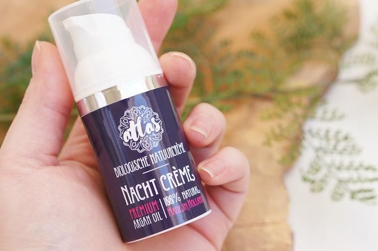 atlas argan producten 7 - Natural Beauty | Atlas Argan producten