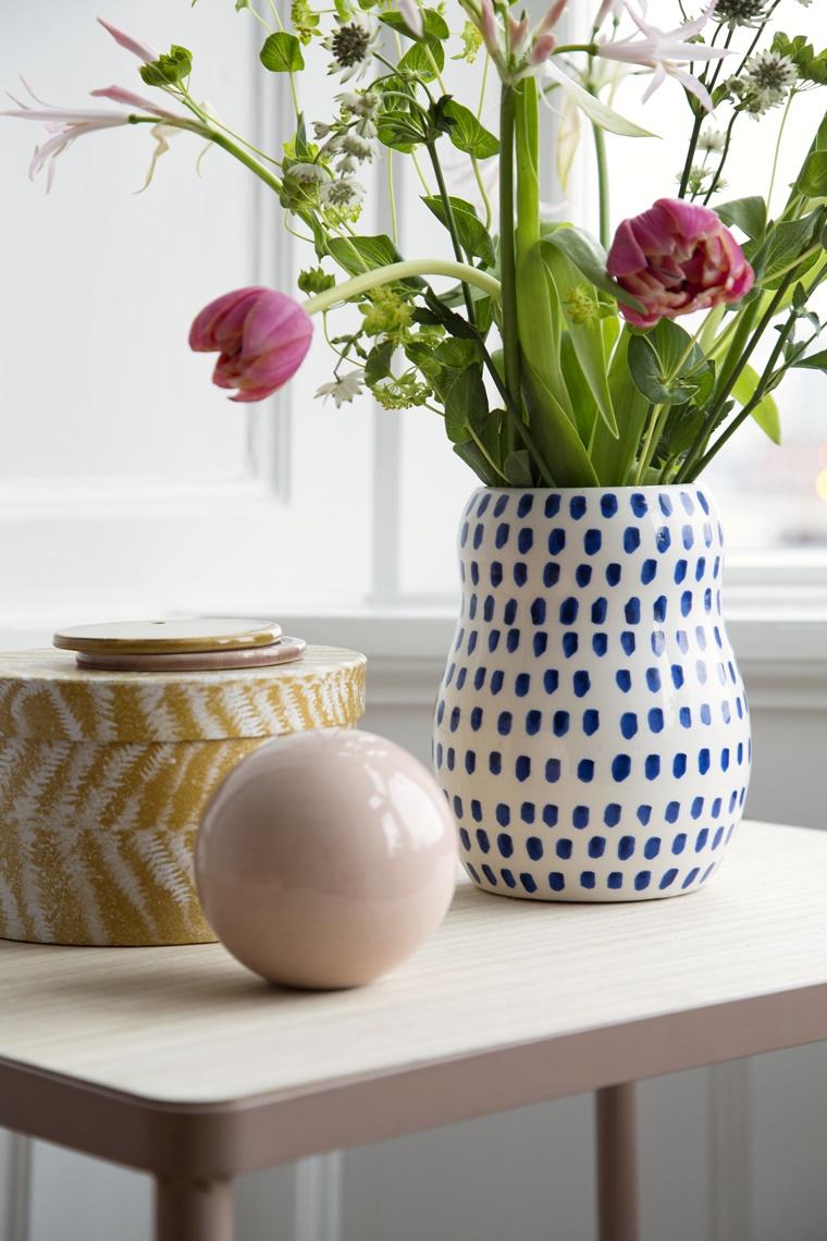 Søstrene Grene lente collectie 2017 17 - Interieur | Søstrene Grene lente collectie ♥