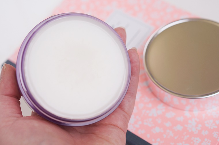 clinique take the day off cleansing balm review 3 - Quick Tip | Clinique Take The Day Off cleansing balm