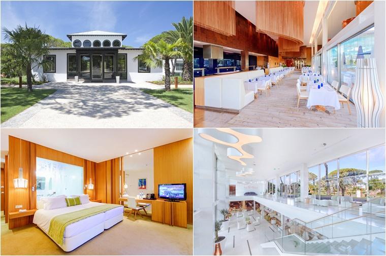 martinhal family resort cascais 1 - Family Travel | Martinhal Family Resort Cascais (Lissabon, Portugal)