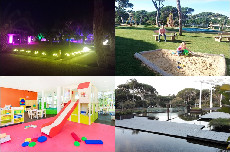 martinhal family resort cascais 4 - Family Travel | Martinhal Family Resort Cascais (Lissabon, Portugal)