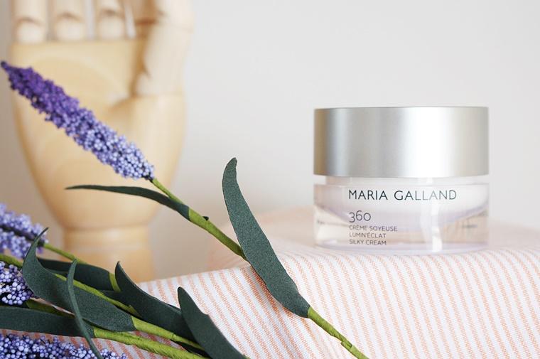 beautyproducten voor de droge huid 3 - Skincare | Nieuwe beautyproducten voor de droge huid