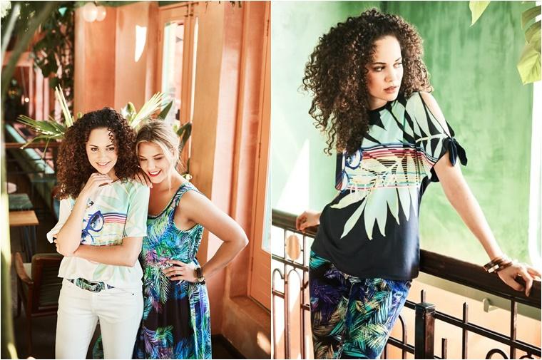 miss etam libelle collectie 2017 2 - Plussize Fashion | Miss Etam x Libelle collectie