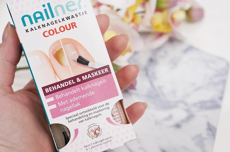 nailner colour 1 - Nailner Colour | Informatie, tips en review