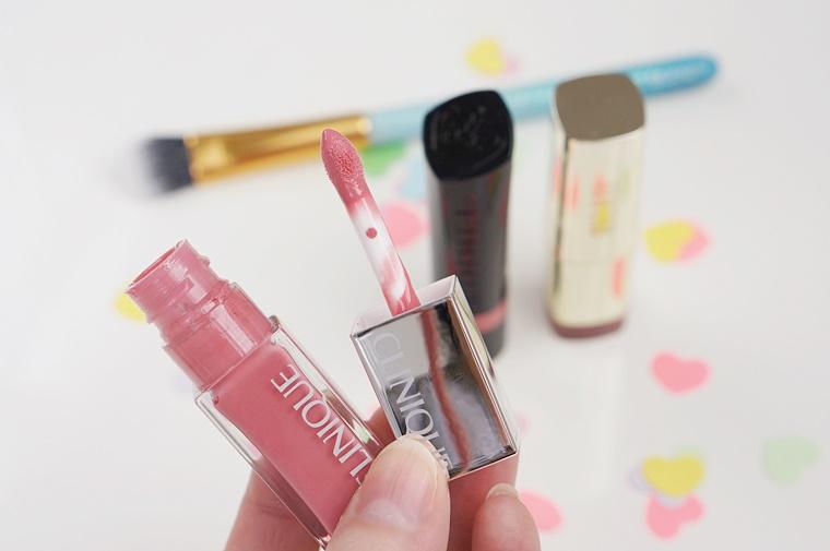 nude lipsticks lichte huid 2 - De perfecte nude lipsticks voor een lichte huid