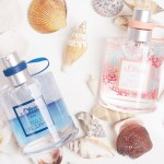 Parfumnieuws | s. Oliver Feels like summer