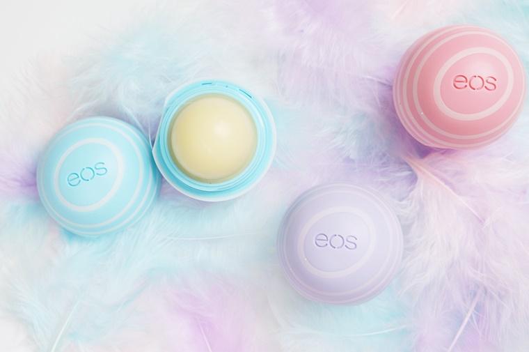 eos visibly soft