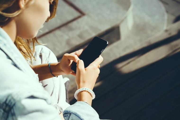 je iphone sneller tips 1 - How to | Zo maak je je iPhone sneller