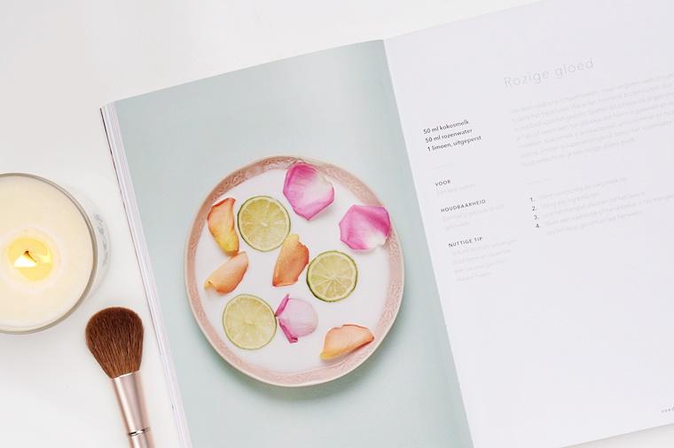 boeken beautyliefhebbers 2 - Nieuwe boeken voor beautyliefhebbers