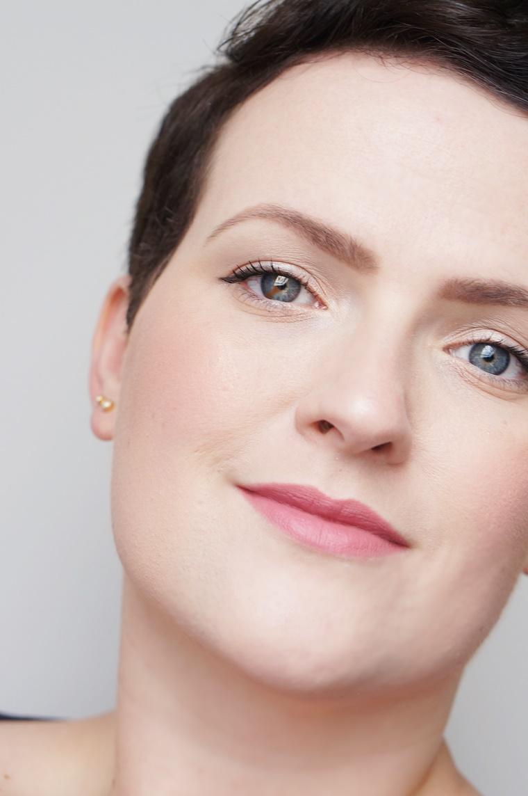 clinique superbalanced silk makeup 7 - Clinique Superbalanced Silk Makeup