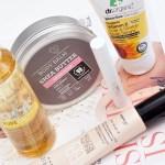 Favoriete beautyproducten juni 2017