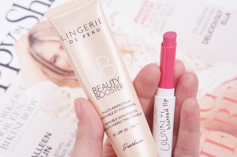 favoriete beautyproducten juni 2017 2 - Favoriete beautyproducten juni 2017