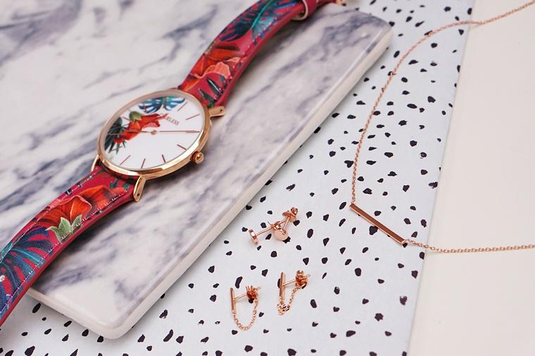 lucardi new in 1 - New In | Een zomerse sieraden update