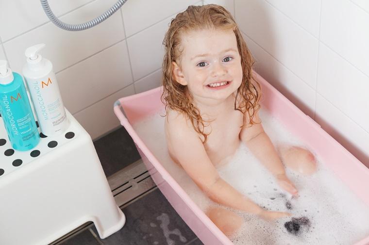 stokke flexi bath