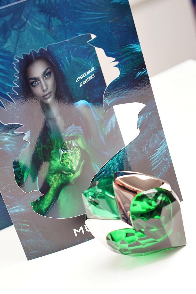 aura mugler review 2 - Parfumnieuws | AURA Mugler