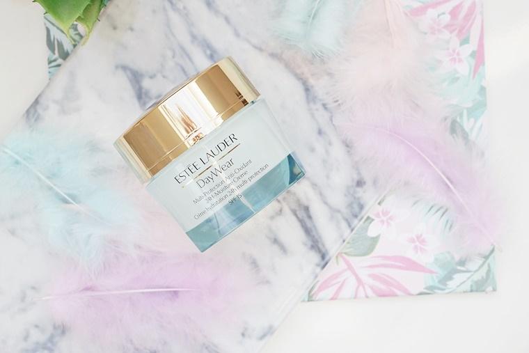 estee lauder daywear 3 - Skincare | Estée Lauder DayWear