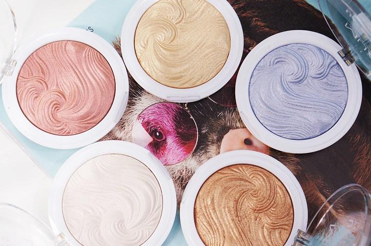 favorieten juli 6 - Mijn favoriete beautyproducten van juli