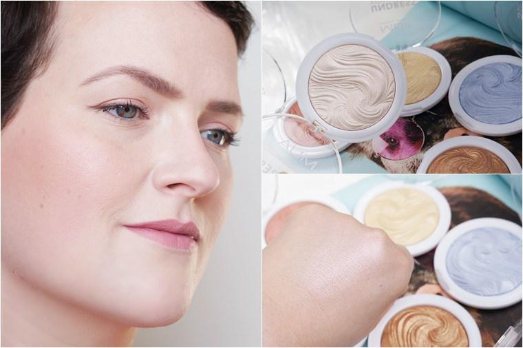 favorieten juli 7 - Mijn favoriete beautyproducten van juli