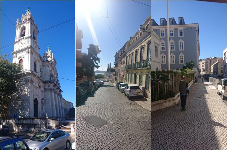 martinhal chiado lissabon 4 - Family Travel | Met je kids naar Lissabon