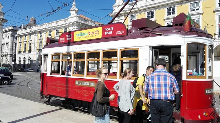 martinhal chiado lissabon 8 - Family Travel | Met je kids naar Lissabon