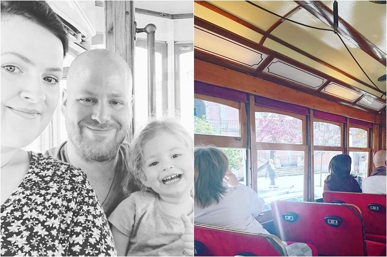martinhal chiado lissabon 9 - Family Travel | 5x bijzondere vakantiebestemmingen met kinderen