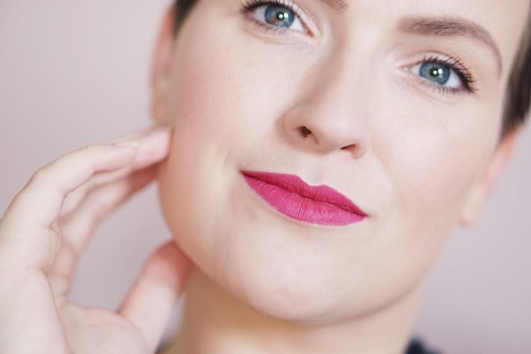 hema long lasting lipstick 7 - Budgettip! | HEMA Long Lasting Lipstick + Lipstick Transformers