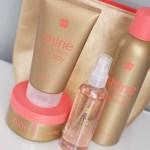 Budget Beauty Tip | Nieuwe luxe bodylijnen van HEMA