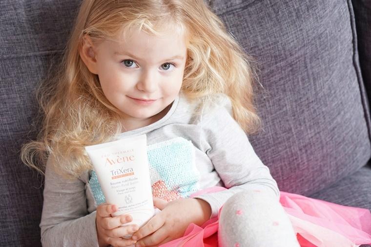 kinderen gevoelige huid 2 - Mama & Kind | Tip voor kinderen met een gevoelige huid