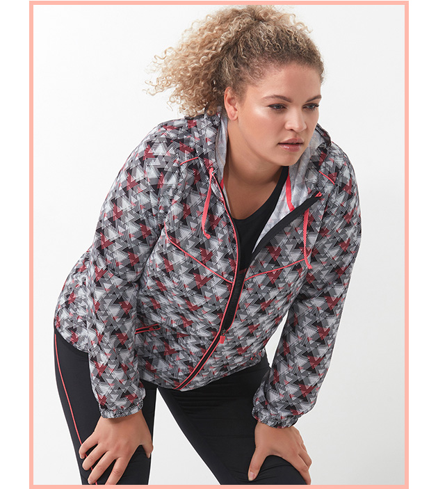 ms mode active wear 7 - Plussize Fashion | MS Mode Active Wear