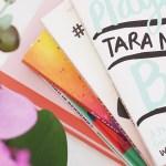 Boekentips voor (online) ondernemers