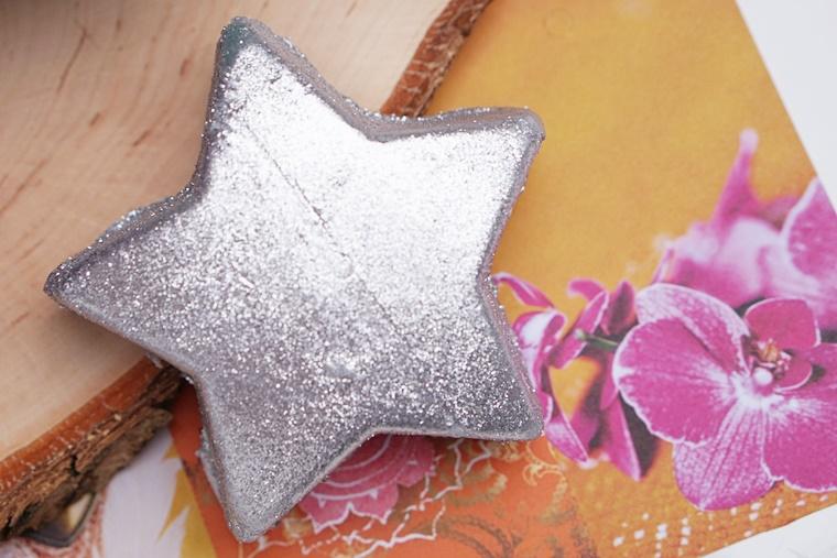 lush star light star bright 2 - Nieuwe Lush Halloween & Kerst producten
