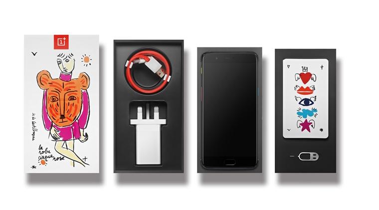 oneplus 5 smartphone review 1 - Review | OnePlus 5 (betaalbare krachtpatser in een fancy jasje)