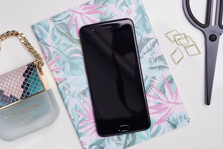 oneplus 5 smartphone review 5 - Review | OnePlus 5 (betaalbare krachtpatser in een fancy jasje)