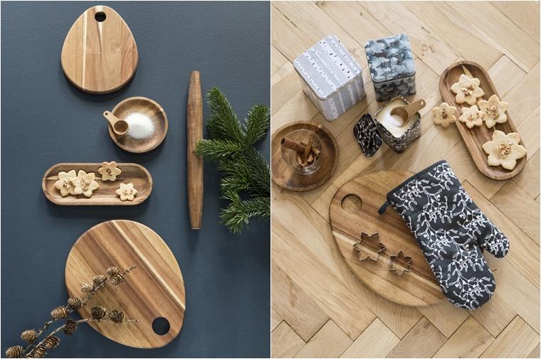 sostrene grene kerst 2017 14 - Interieur | Søstrene Grene Kerst collectie 2017