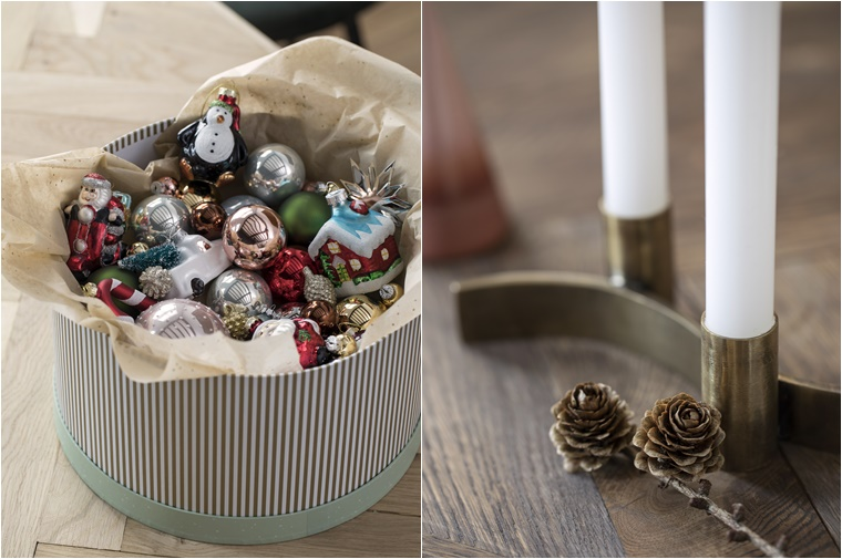 sostrene grene kerst 2017 6 - Interieur | Søstrene Grene Kerst collectie 2017