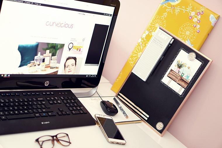 dreamkey design ervaring 1 - The Happylist | Dreamkey Design aankoopjes