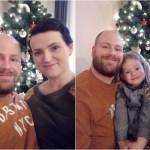 Christmas Countdown | Fijne feestdagen!