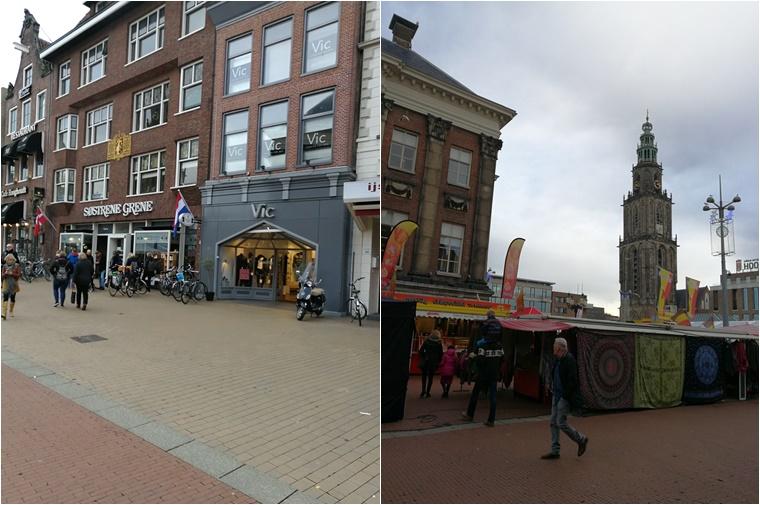 groningen hotspots 1 - Travel | Onze aanraders voor 24 uur Groningen