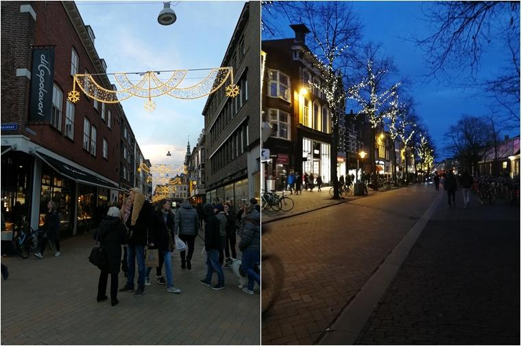 24 uur in Groningen